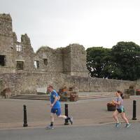 374-06-07-2013 Manorhamilton Half Marathon 305