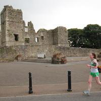 379-06-07-2013 Manorhamilton Half Marathon 310