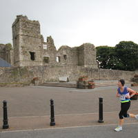 380-06-07-2013 Manorhamilton Half Marathon 311