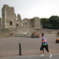 381-06-07-2013 Manorhamilton Half Marathon 312