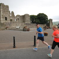 382-06-07-2013 Manorhamilton Half Marathon 313