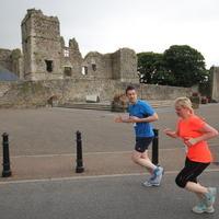 383-06-07-2013 Manorhamilton Half Marathon 314