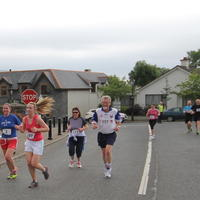 384-06-07-2013 Manorhamilton Half Marathon 315