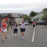 385-06-07-2013 Manorhamilton Half Marathon 316