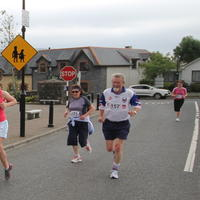 386-06-07-2013 Manorhamilton Half Marathon 317