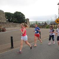 387-06-07-2013 Manorhamilton Half Marathon 319