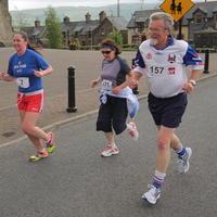 388-06-07-2013 Manorhamilton Half Marathon 320