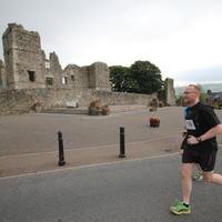 390-06-07-2013 Manorhamilton Half Marathon 322