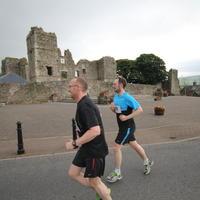 391-06-07-2013 Manorhamilton Half Marathon 323