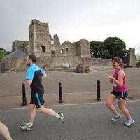 392-06-07-2013 Manorhamilton Half Marathon 324
