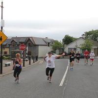 393-06-07-2013 Manorhamilton Half Marathon 325