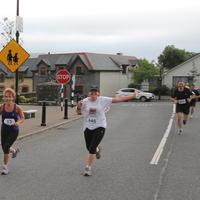 394-06-07-2013 Manorhamilton Half Marathon 326