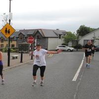 395-06-07-2013 Manorhamilton Half Marathon 327