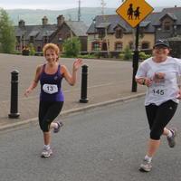 396-06-07-2013 Manorhamilton Half Marathon 328