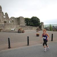 397-06-07-2013 Manorhamilton Half Marathon 330
