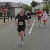398-06-07-2013 Manorhamilton Half Marathon 331