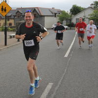 399-06-07-2013 Manorhamilton Half Marathon 332