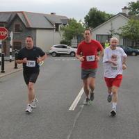 400-06-07-2013 Manorhamilton Half Marathon 333