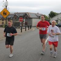 401-06-07-2013 Manorhamilton Half Marathon 335
