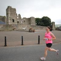 402-06-07-2013 Manorhamilton Half Marathon 336
