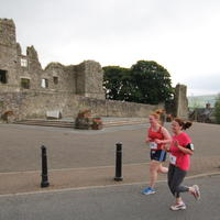 403-06-07-2013 Manorhamilton Half Marathon 337