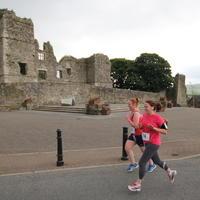 404-06-07-2013 Manorhamilton Half Marathon 338