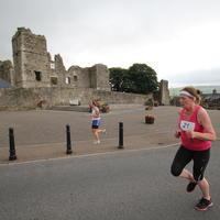 407-06-07-2013 Manorhamilton Half Marathon 342