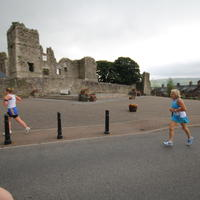408-06-07-2013 Manorhamilton Half Marathon 343