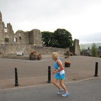 409-06-07-2013 Manorhamilton Half Marathon 344