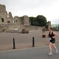 410-06-07-2013 Manorhamilton Half Marathon 345