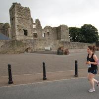 411-06-07-2013 Manorhamilton Half Marathon 346