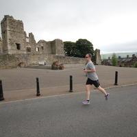 412-06-07-2013 Manorhamilton Half Marathon 347