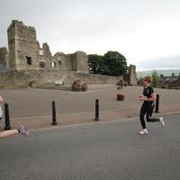 413-06-07-2013 Manorhamilton Half Marathon 348