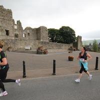 414-06-07-2013 Manorhamilton Half Marathon 349