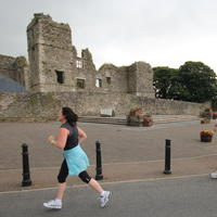 415-06-07-2013 Manorhamilton Half Marathon 350