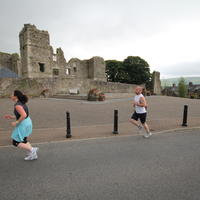 416-06-07-2013 Manorhamilton Half Marathon 351