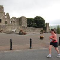 417-06-07-2013 Manorhamilton Half Marathon 352