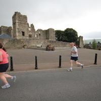 418-06-07-2013 Manorhamilton Half Marathon 353