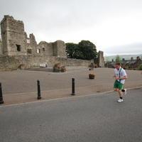 420-06-07-2013 Manorhamilton Half Marathon 355