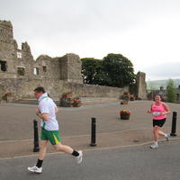421-06-07-2013 Manorhamilton Half Marathon 356