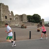 422-06-07-2013 Manorhamilton Half Marathon 357