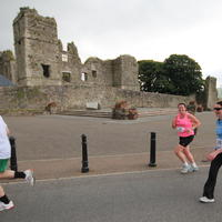 423-06-07-2013 Manorhamilton Half Marathon 358