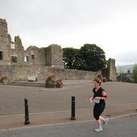 424-06-07-2013 Manorhamilton Half Marathon 359