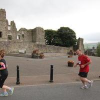 425-06-07-2013 Manorhamilton Half Marathon 360