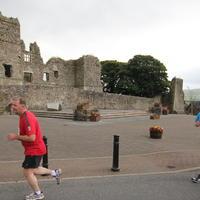 426-06-07-2013 Manorhamilton Half Marathon 361