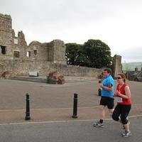 427-06-07-2013 Manorhamilton Half Marathon 362