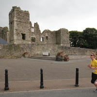 429-06-07-2013 Manorhamilton Half Marathon 364