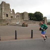 430-06-07-2013 Manorhamilton Half Marathon 365