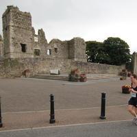 434-06-07-2013 Manorhamilton Half Marathon 370