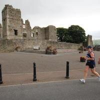 435-06-07-2013 Manorhamilton Half Marathon 372